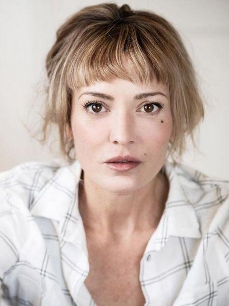 Vidoleo - Céline Vitcoq