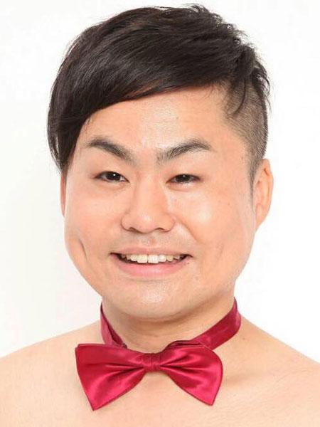 Vidoleo - Mr Uekusa / Wes-P