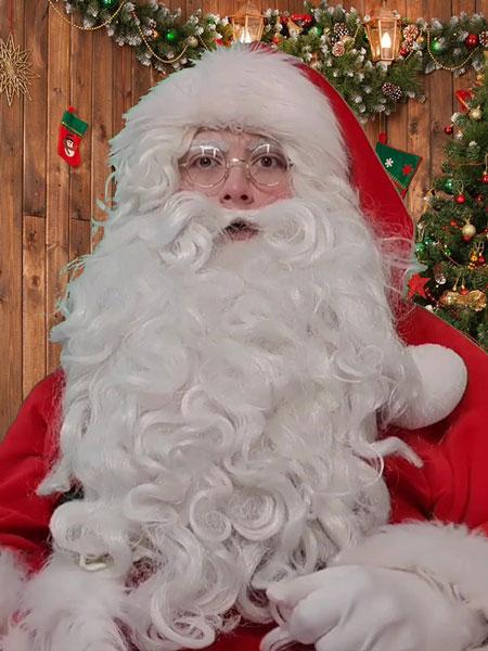 Vidoleo - Père Noël 🎅